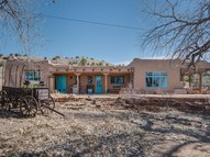 35 & 43 Trestle Creek Cerrillos NM, 87010