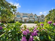 515 Parsonage Lane Bridgehampton NY, 11932