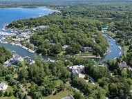 8 Fiddlers Cove Road North Falmouth MA, 02556
