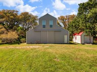 6055 County Road 203 Liverpool TX, 77577