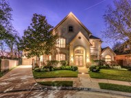 15126 Blossom  Bay Drive Houston TX, 77059