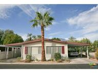 335 San Domingo Dr Palm Springs CA, 92264