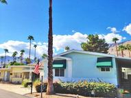 178 Oasis St Palm Springs CA, 92264