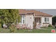 6004 Damask Ave Los Angeles CA, 90056