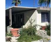 502 Jade Ln Palm Springs CA, 92264