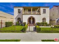 2616 Somerset Dr Los Angeles CA, 90016