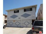 1444 S Holt Ave 1 Los Angeles CA, 90035