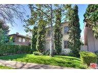 1227 S Crescent Heights Los Angeles CA, 90035