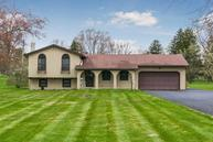 4704 Winchester Pike Columbus OH, 43232