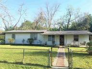 1141 Muscogee Rd Cantonment FL, 32533