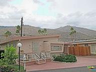 232 Safari Palm Springs CA, 92264