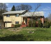 160 Hardenburg Lane East Brunswick NJ, 08816