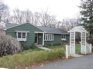 190 White Ave Middlebury CT, 06762