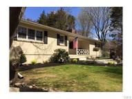 309 Spring Hill Road Monroe CT, 06468