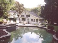 76 South Compo Road Westport CT, 06880