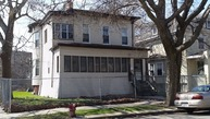6758 South Perry Avenue Chicago IL, 60621