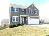 28 Pavers Cove Ct Middletown PA, 17057