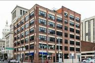 234 Holliday Street 403 Baltimore MD, 21202
