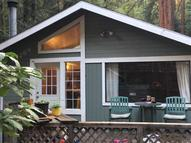 15269 Willow Road Guerneville CA, 95446