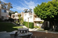 Silver Oak - Oceanside Apartments Oceanside CA, 92054
