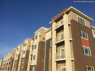 Parkside Apartments Apple Valley MN, 55124