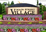 Main Street Village Apartment Homes Apartments Tigard OR, 97223