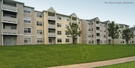 Ridgewood Apartments Silver Spring MD, 20906