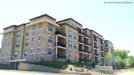 Sutter Creek Apartments Brookfield WI, 53045