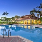 The Reserve and The Park at Riverbridge Apartments West Palm Beach FL, 33413