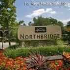 Northbridge in the Village Apartments Dallas TX, 75206