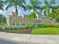Bay Harbor Apartments Fort Myers FL, 33919