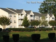 Stone Gate Apartments Charlotte NC, 28212