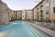 Residences at the Domain Apartments Austin TX, 78758