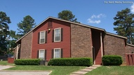 Arbors on Chimney Rock Apartments Tyler TX, 75703