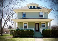 536 South 3rd Street West Dundee IL, 60118
