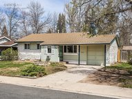 740 S 44th St Boulder CO, 80305
