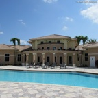 Colonial Commons Apartments Fort Myers FL, 33918