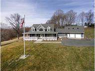 378 Halladay Ave. East Suffield CT, 06078