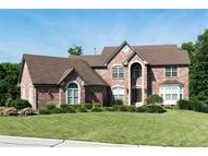 778 Southbrook Forest Court Weldon Spring MO, 63304