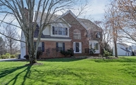 1 Exeter Ln Belle Mead NJ, 08502