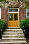 60 Elmwood Ave 4 Montclair NJ, 07042