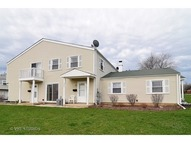 334 Marcia Court C Bartlett IL, 60103