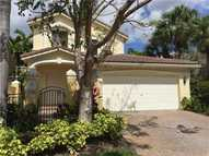 1509 Passion Vine Cr 1-4 Weston FL, 33326
