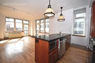 65 Washington Street - : 7b Brooklyn NY, 11201