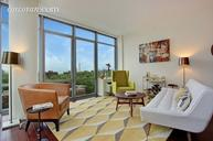 81 Fleet Place - : 12a Brooklyn NY, 11201