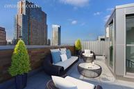 81 Fleet Place - : 16f Brooklyn NY, 11201