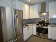 586 Lincoln Place - : 1r Brooklyn NY, 11216