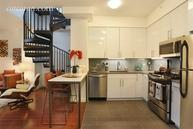 81 Fleet Place - : 14f Brooklyn NY, 11201
