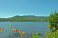 Camp Kharisma Lake Placid NY, 12946