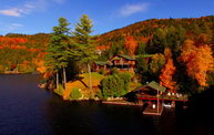 Camp Cavendish Lake Placid NY, 12946